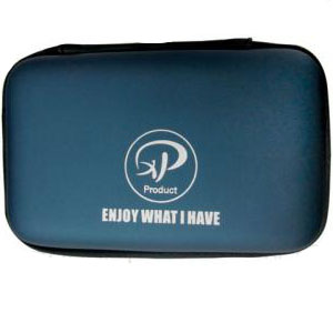 XP Products HD-8000 External Hard Drive BAG